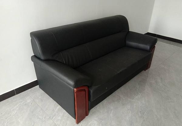 木質軟包家具