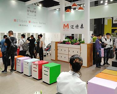 2018廣州展會