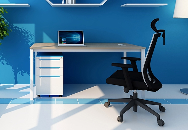 沈陽辦公家具