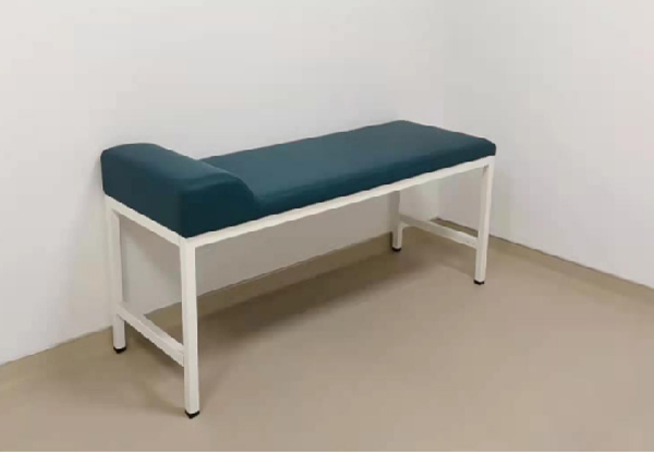 醫療家具-診療床
