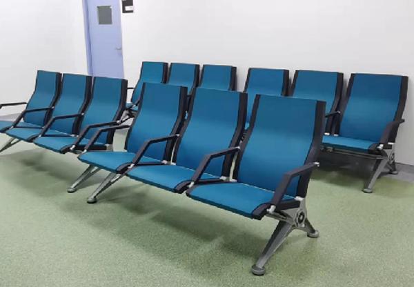 醫療家具-等候椅
